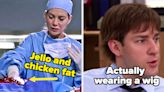 Here Are 15 TV Show Lies And Tricks That You Probably Didn't Even Realize Weren't Real