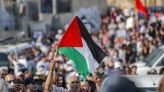 """Israeli court offers """"protected"""" status to Palestinian residents"""