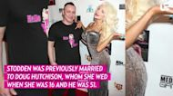 Brian Austin Green Spotted With Courtney Stodden After Megan Fox Split