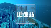 港銀為港人提供內房按揭(2) - 香港經濟日報 - 地產站 - 專家站