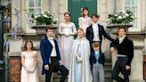 Netflix drops first 'Bridgerton' season 2 clip: The best TV period dramas you need to watch