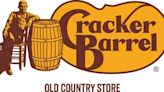 Cracker Barrel Old Country Store Taps Artists & Songwriters Shane McAnally, Jennifer Nettles and CeCe Winans to Help #CareItForward This...
