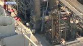 2 dead, 30 hospitalized in La Porte, TX chemical leak near Houston