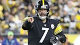 Next Gen Stats show some interesting facets of the Steelers win over the Seahawks