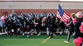 Week 4 schedule, scores for Kansas high school football games this Friday (Sept. 24)