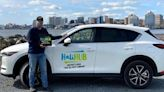 N.S. food delivery startup offers restaurants lower fees, customer service control