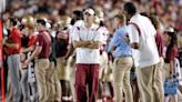 Crunching the numbers from Florida State football's loss to Jacksonville State