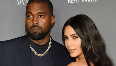 24 celebrity couples that split this year, so far