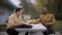 How Green Book's Screenwriter Was Inspired to Write the Movie