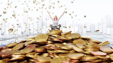 基金停利贖回,資產重新累積變龜速?小資女佑佑傳授5招,獲利落袋也能保有投資紀律