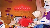 20 Facts You Didn't Know About Hanukkah