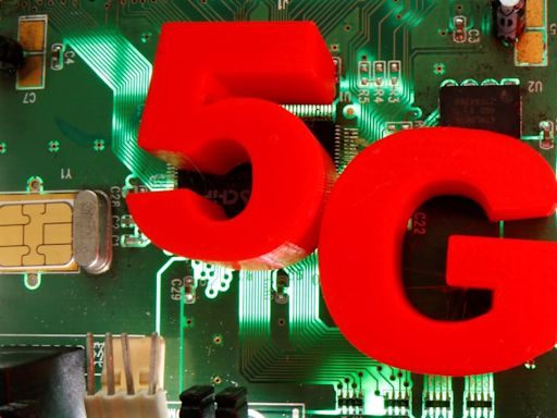 Sweden operators get ready for mass 5G cover after spectrum auctions