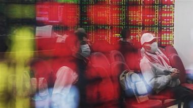 股價異常波動處置股票 若當沖逾6成再延2天