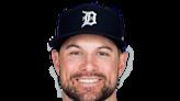 Jordy Mercer Fantasy Baseball News