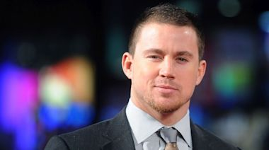 Happy Birthday, Channing Tatum! 39 Sexy Pics and Quotes That'll Make You Swoon All Over Again