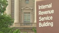 Good Question: Why Are Federal Tax Refunds Delayed?