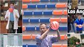 維港會 聖保羅書院賀170周年校慶 全球校友連線踢「西瓜波」