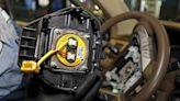 美國對日本高田氣囊展開新的調查 涉及22家車廠、3000萬輛車 - 自由財經