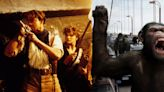 10 Best Action Movie Remakes, Ranked