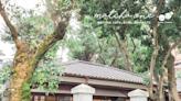 一秒到京都吃抹茶~台北最美的日式甜點茶屋