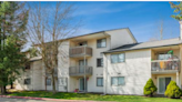 Multifamily Investment Opportunity With 14.6% Target Annual Return