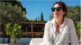 Venice Film Festival: 'Last Duel,' 'Dune,' 'Power of the Dog' and 'Spencer' Highlight Starry Lineup – Full List