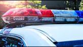 Man dies in head-on motorcycle crash in Ashland County