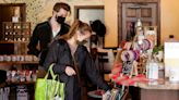 'I fully expect the winter to be hard': How Greater Lafayette small businesses are responding to rise in COVID cases
