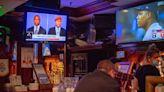 Highlights From the First N.Y.C. Mayoral Debate Between Eric Adams and Curtis Sliwa