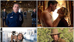 Netflix's 20 biggest critical flops, from Emily in Paris to Insatiable
