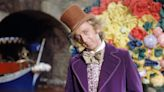 Charlie and the Chocolate Factory Prequel Movie, Titled Wonka , Sets 2023 Release Date