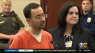 Bombshell Testimony In Congressional Hearing On Larry Nassar Abuse