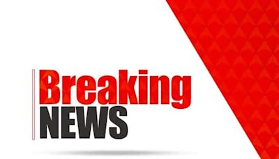 Breaking News LIVE: Maharashtra To Reopen Cinema Halls With 50% Seating Capacity From Oct 22