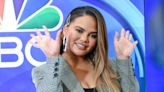 Chrissy Teigen's Post on Being Cancelled Is Not Sitting Well With Fans Who Remember Last Week's Italy Pics