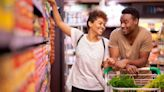 50 ways to save when you visit the grocery store