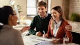 6 Mortgage Modification Options: What You Need To Know To Stay In Your Home
