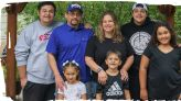 Immigration laws changing, but Crystal Lake man slipped through the cracks