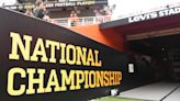 'Follow the money' — Why the College Football Playoff has expanded so quickly