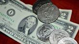 美元保單及定存「長線還能賺」 理財達人、壽險:分批換匯進場