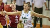 Iowa State women's basketball secures commitment from South Florida transfer