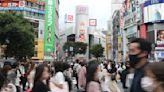 日本首度查到染Eta變異株病例 已知18例 | 全球 | NOWnews今日新聞