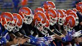 College football games to watch in Week 3: Alabama-Florida SEC showdown tops seven must-see matchups