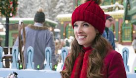 Anna Kendricks' 10 Best Films (According To IMDb)