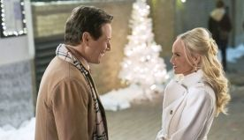 10 New Hallmark Christmas Movies That Are Perfect For The Holidays