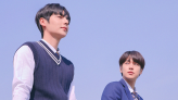 """""""Light On Me"""" is Classic K-Drama Goodness, But Gay"""