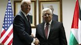Biden reverses Trump's aid cuts to Palestinians, including to UNRWA