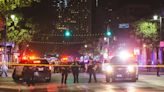 In wake of mass shooting, Austin council weighs safety plan for Sixth Street