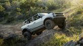 2021 Ford Bronco is a legit Jeep slayer