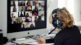 信報財富管理-- 【欲言不止】網上資訊交流提升市場效率