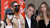 Kendall Jenner and Boyfriend Devin Booker Enjoy Tropical Getaway With Hailey and Justin Bieber - E! Online